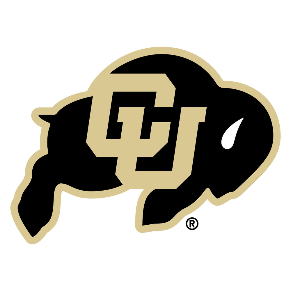 University of Colorado-Boulder (DI) </a><strong>Kelly Labor</strong>