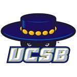 UC Santa Barbara (DI) </a><strong>Jeremy Clark</strong>
