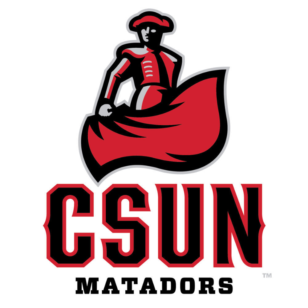 Cal State - Northridge (DI)</a><strong>Jose Luis</strong>