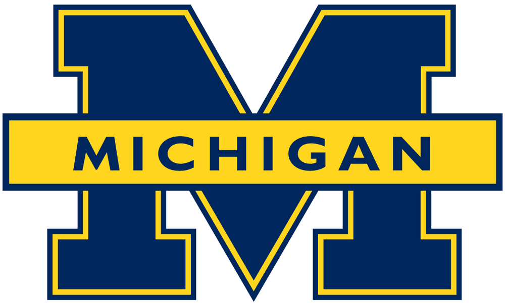 University of Michigan (DI) </a><strong>Jhojan Obando</strong>