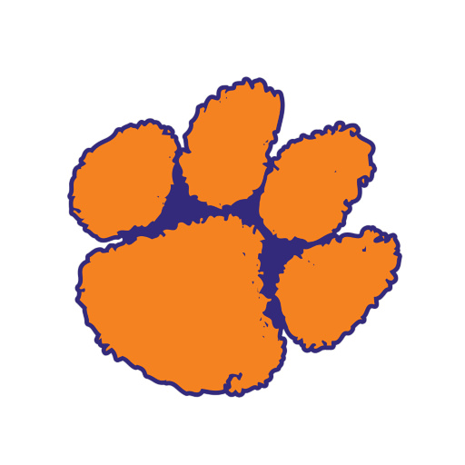 Clemson University (DI) </a><strong>Camilo Rodriguez</strong>