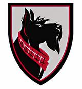 Carnegie Mellon University (DIII) </a><strong>Shannon DeNinno</strong>