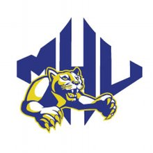 Mars Hill University (DII) </a><strong>Jamey Newsome</strong>