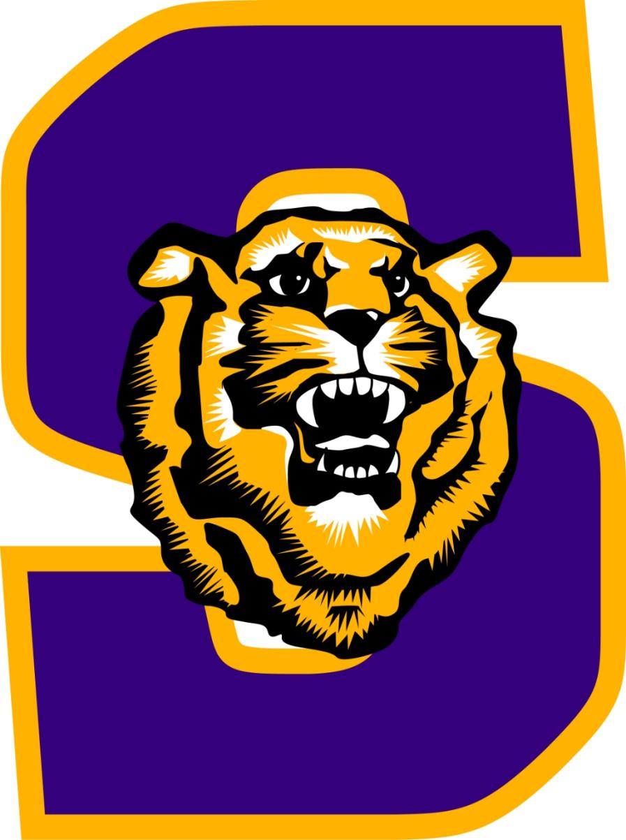 Sewanee (DIII) </a><strong>Patrick Johnston</strong>