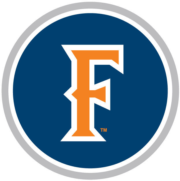 Cal State - Fullerton (DI) </a><strong>Damien Brown</strong>