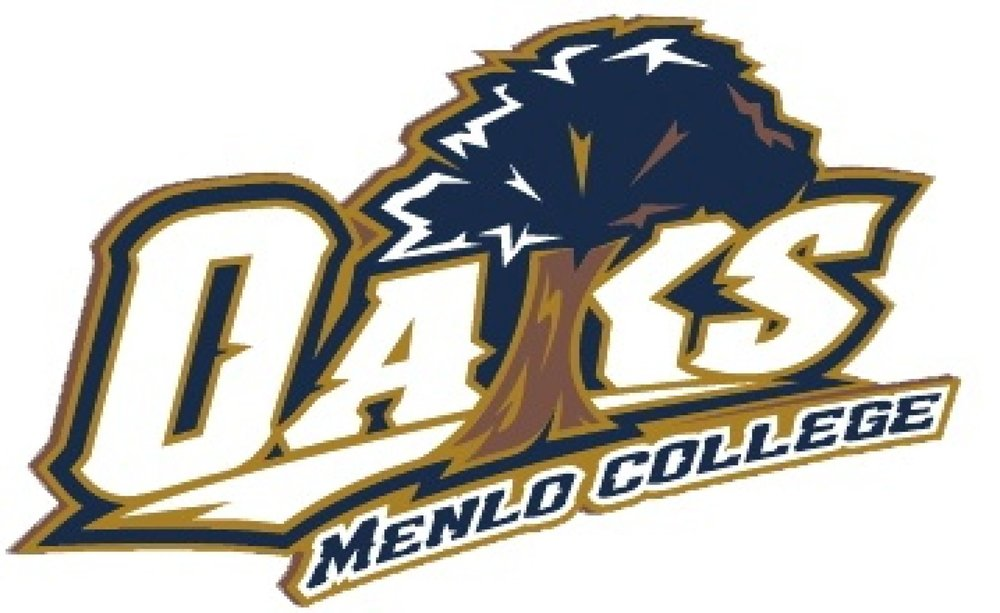 Menlo College (DIII) </a><strong>TBA</strong>