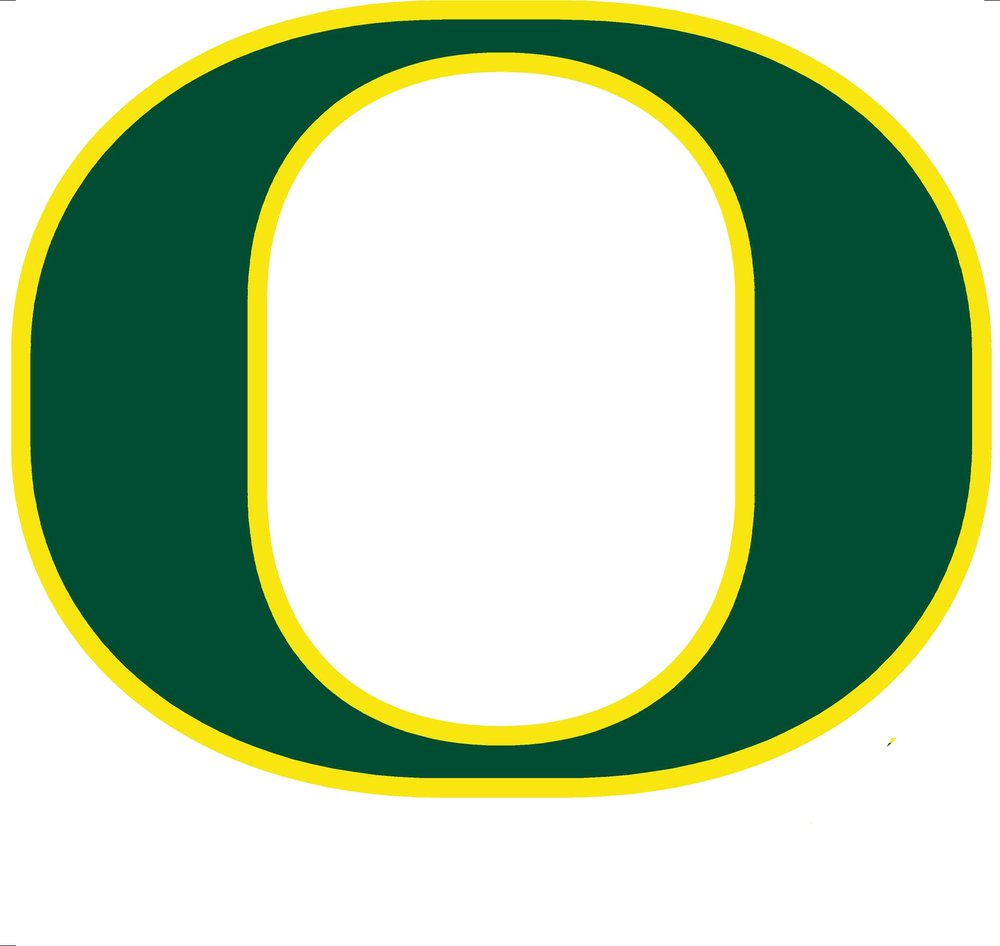 University of Oregon (DI) </a><strong>Manny Martins</strong>