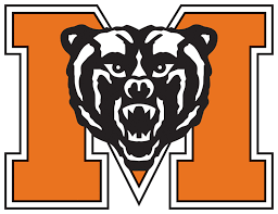 Mercer University (DI) </a><strong>Mike Melton</strong>