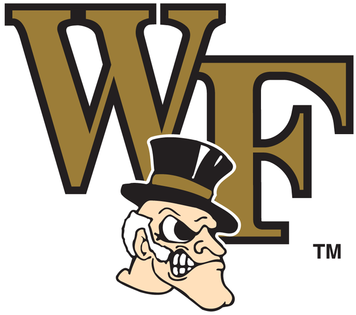 Wake Forest University (DI) </a><strong>Steve Armas</strong>