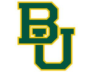 Baylor University (DI) </a><strong>Chuck Codd</strong>