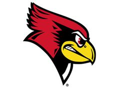 Illinois State University (DI) </a><strong>Scott Myers</strong>