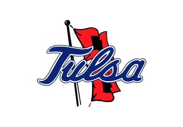 The University of Tulsa (DI) </a><strong>TBA</strong>