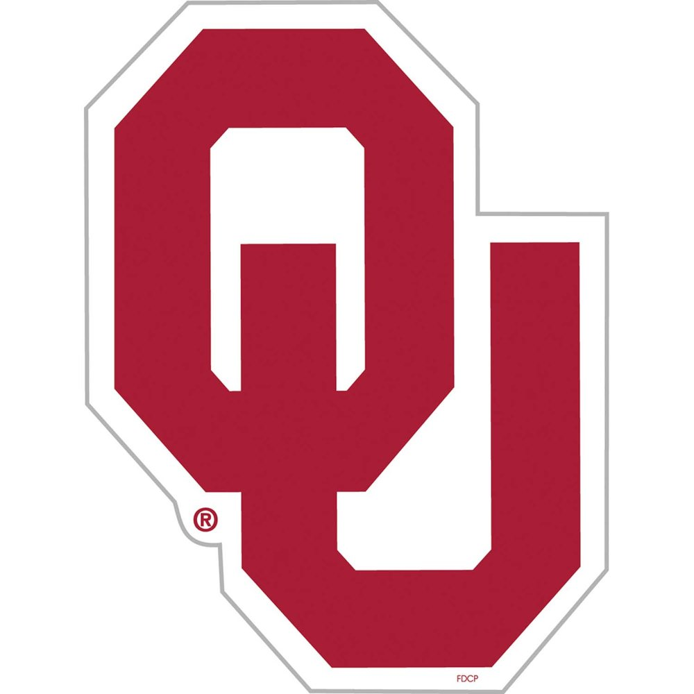 University of Oklahoma (DI) </a><strong>Brandi Vega</strong>