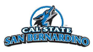 CSU San Bernardino (DII) </a><strong>LeBaron Hollimon</strong>
