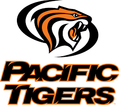 University of the Pacific (DI) </a><strong>Lorna Brownlie</strong>