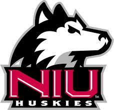 Northern Illinois University (DI) </a><strong>Julie Colhoff</strong>