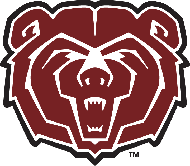 Missouri State University (DI) </a><strong>TBA</strong>