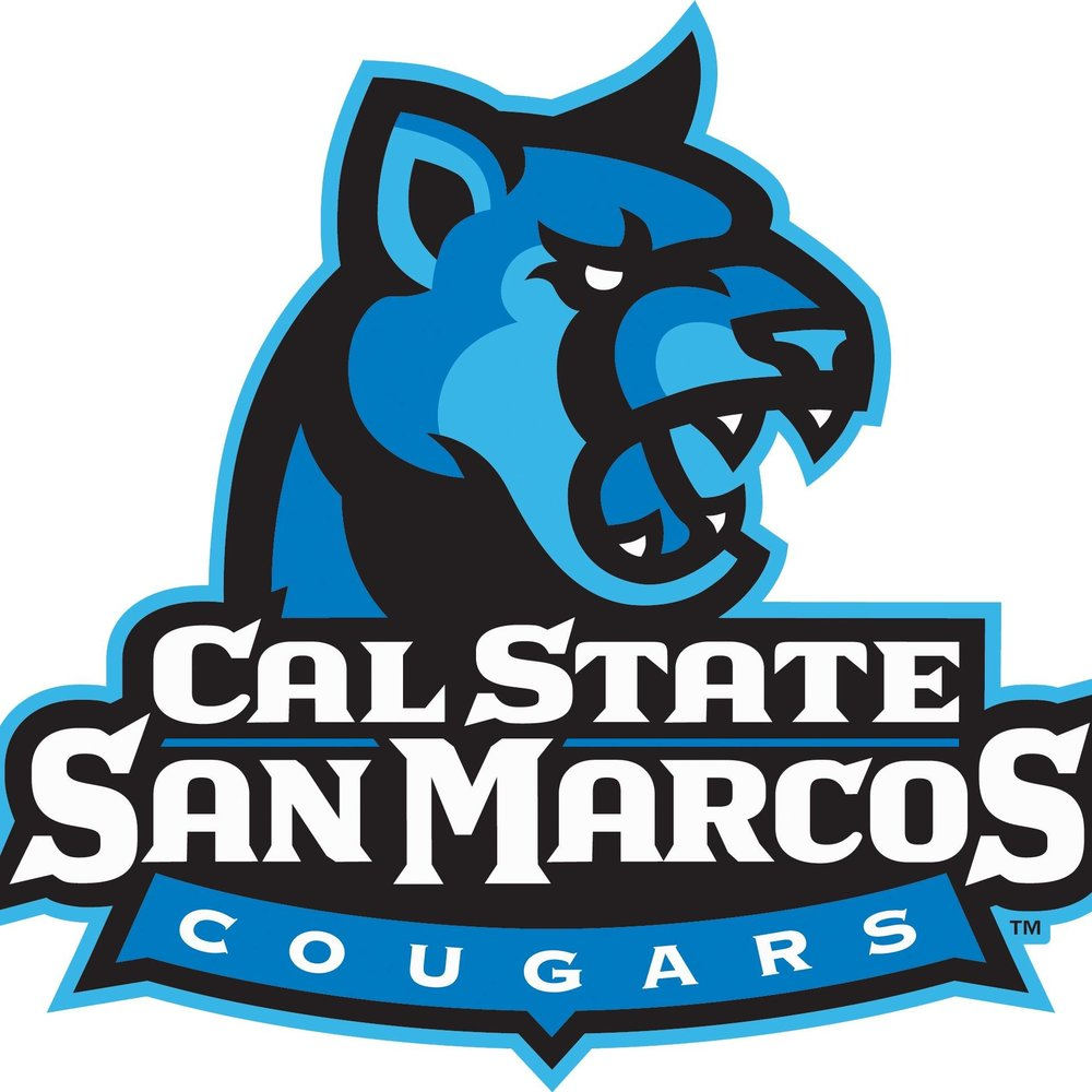 Cal State San Marcos (DII) </a><strong>Kevin McCarthy</strong>