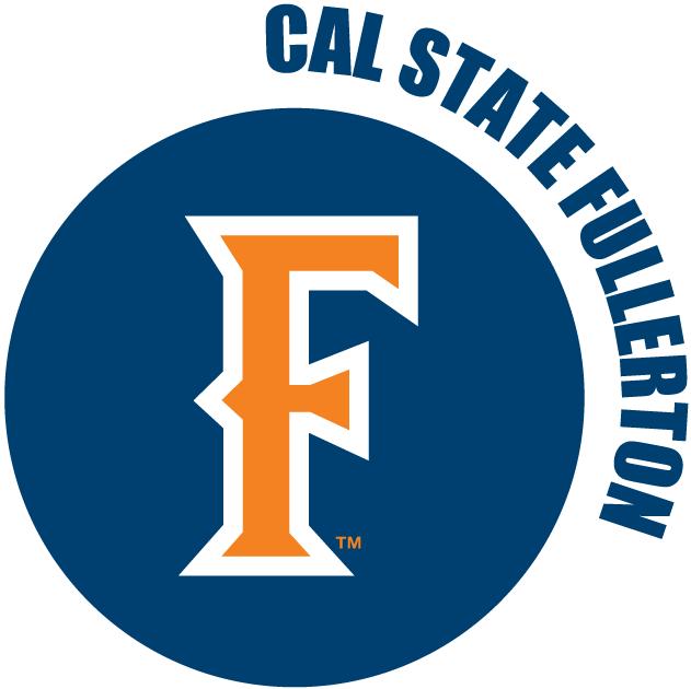 Cal State Fullerton (DI) </a><strong>Carlos Aguilar</strong>
