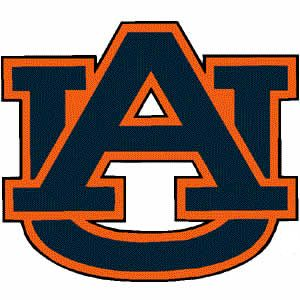 Auburn University (DI) </a><strong>James Armstrong</strong>