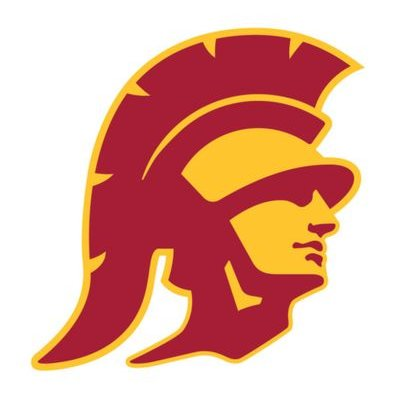 University of Southern California (DI) </a><strong>Sammy Towne</strong>