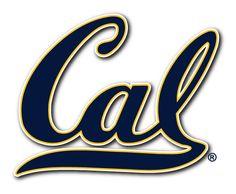 University of California (DI) Jon Lipsitz