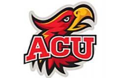 Arizona Christian University (NAIA) Josh Gibbs