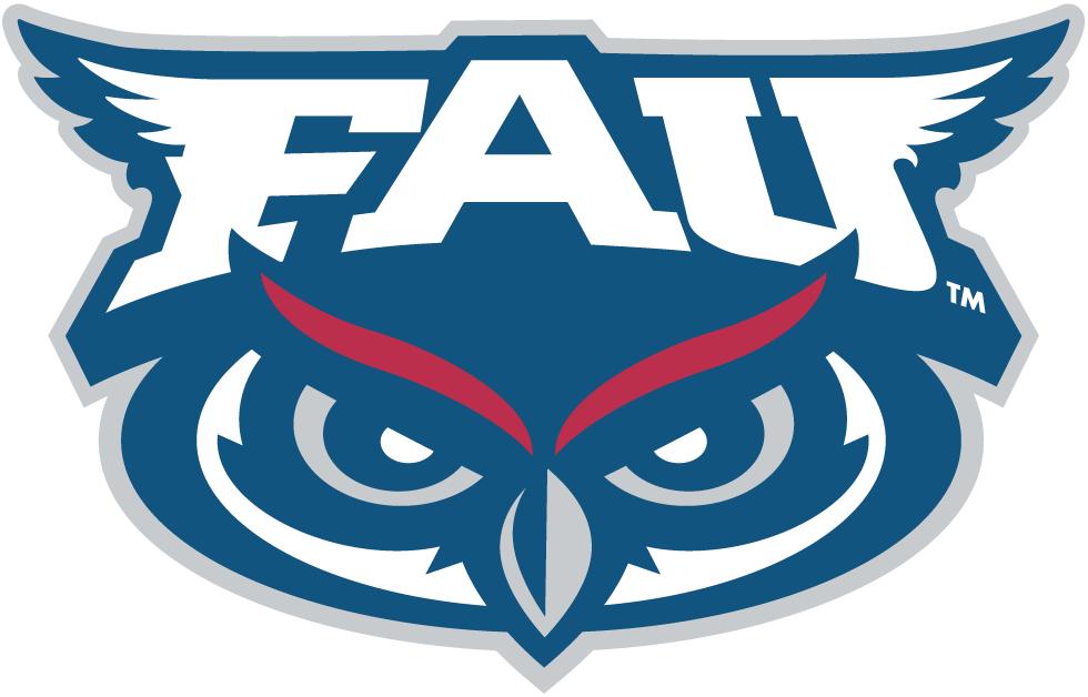 Florida Atlantic University (DI) Owen McCorkle