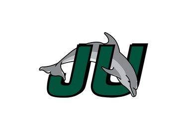 Jacksonville University (DI) Tom Buckner