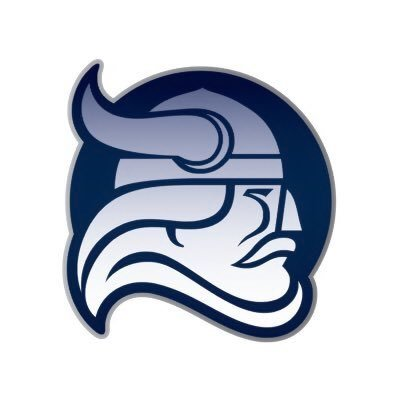Berry College (DIII) Konrad Jacobs