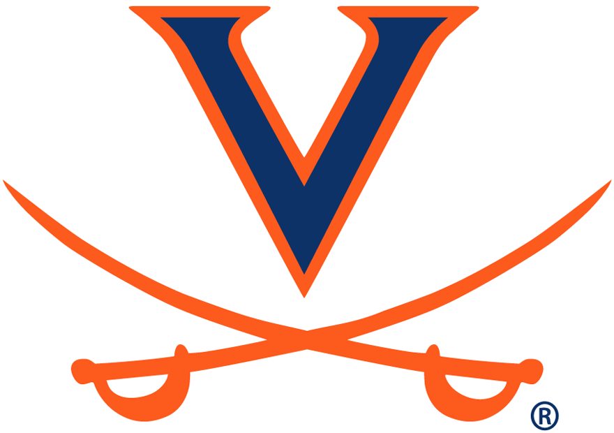 University of Virginia (DI) Ryan Hopkins