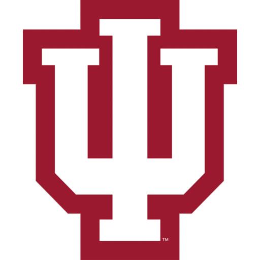 Indiana University (DI) Erwin Van Bennekom