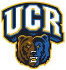 UC Rioverside (DI) - Drew Rea