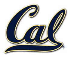 Cal Berkeley (DI) - Jacob Wilson