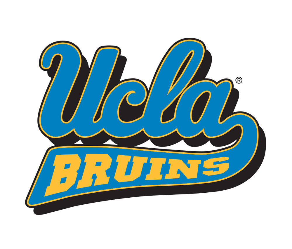 UCLA (D1) - Jane Alukonis