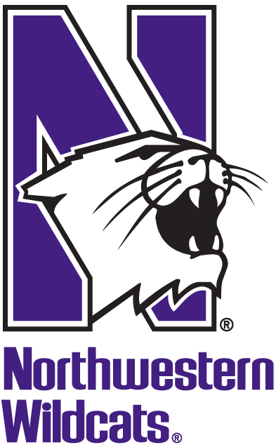 Northwestern (DI) - Chris Leer