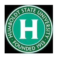 Humboldt State (DII) - Fred Jungemann