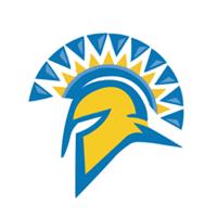 San Jose State University  (DI) - Jonathan Lester