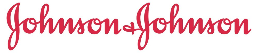 johnson-and-johnson-logo1.jpg