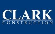 logo-cs-clark-sml.jpg