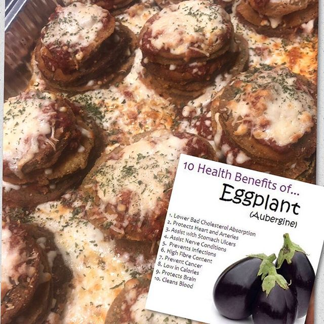 Of course Rx has vegetarian options for you... 🍆Eggplant Parmesan 🍆is always a delicious and healthy option. Give us a call and add to your next order - 703-535-6955.  We cook with 💜! #rxcateringdc #eggplant #eggplantparm #eggplantparmesan #healthyfood #healthyeating #healthyeats #healthyeatingideas #catering #dcfoodporn #dcfoodie #whycook #letuscookforyou #smallbusiness #smallbiz #blackownedbusiness #womanownedbusiness #entrepreneur