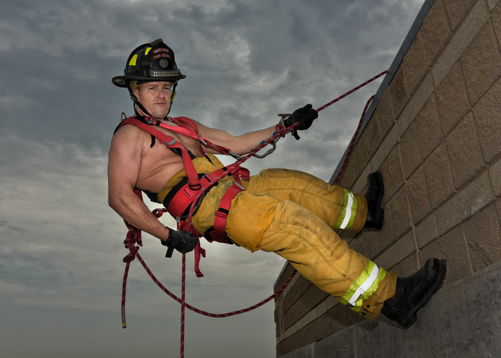 firefighter creative fashion 2.jpg