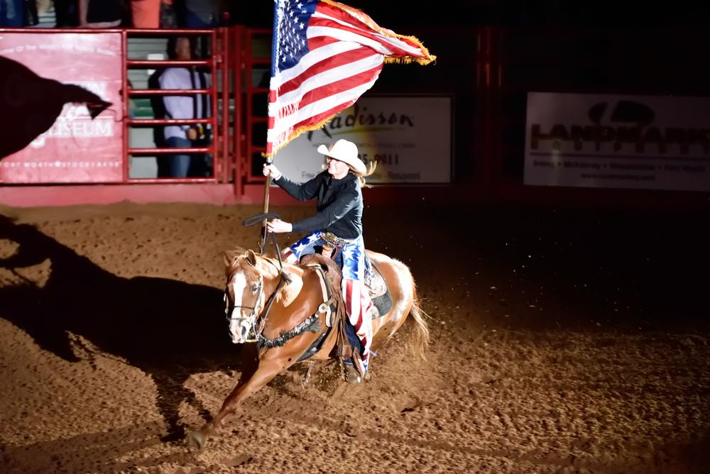 sports rodeo 2.jpg