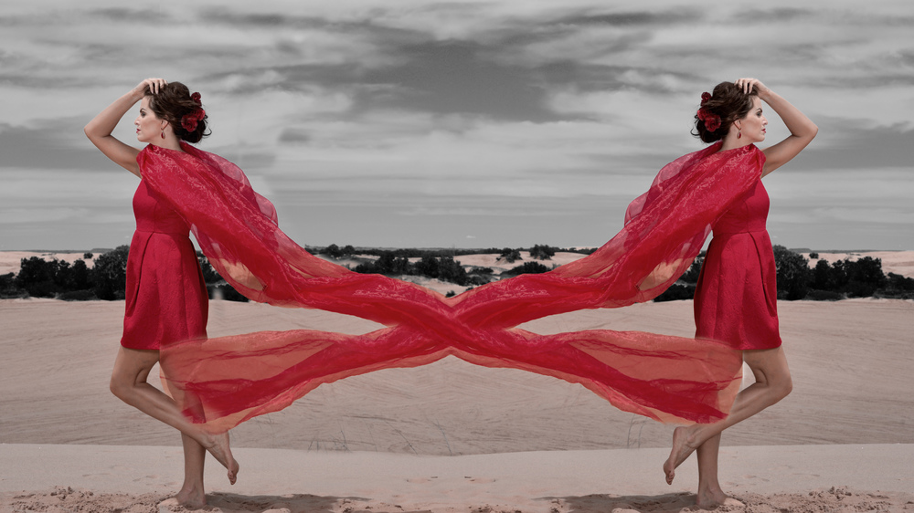 creative-red-float-desert-sky-sepia-vintage-hope.jpg
