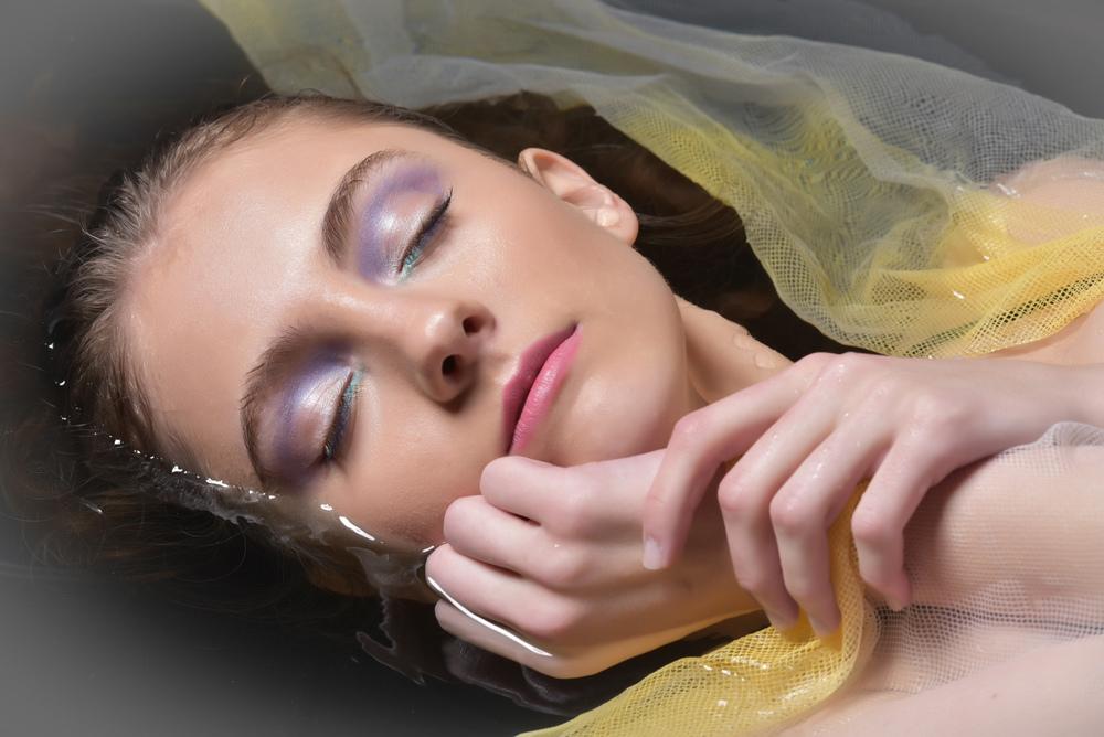 creative-water-beauty-makeup-yellow-fair skin.jpg