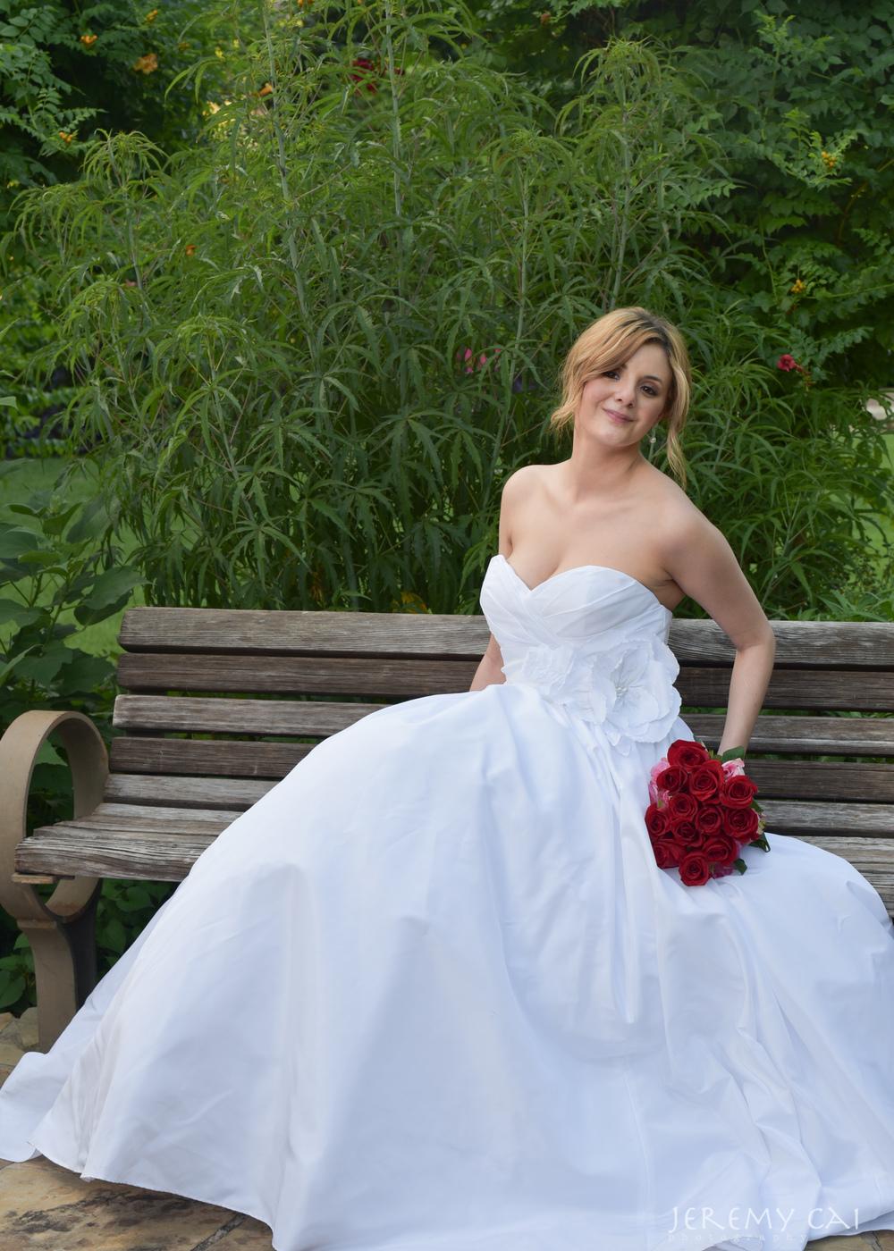 Bridal-9.jpg