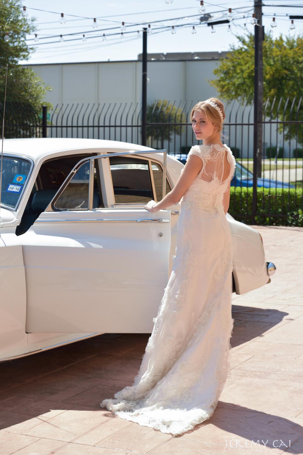 Bridal-17.jpg