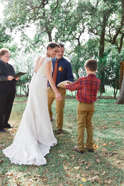 Home Wedding-75.jpg