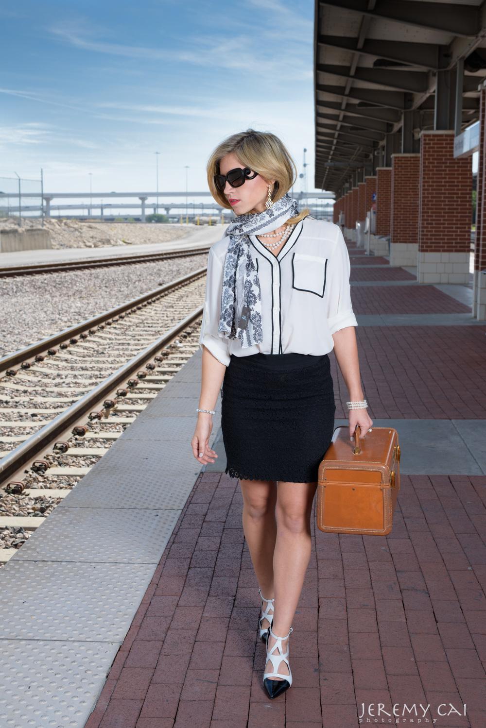Fashion and Editorial-44.jpg