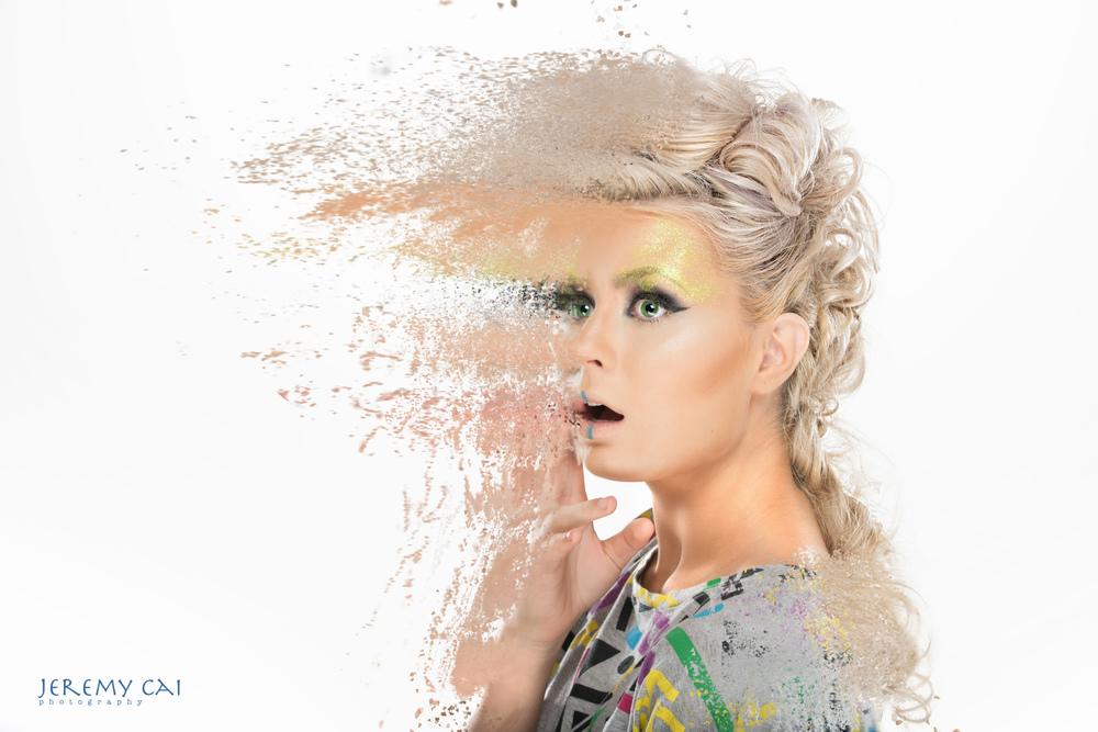 Avant Garde makeup dispersion.jpg
